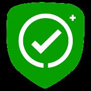 24clan VPN Plus SSH Tunnel VPN
