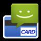 com.sink772.CardSMS