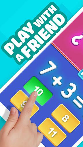 2 players math games online APK MOD Download 1