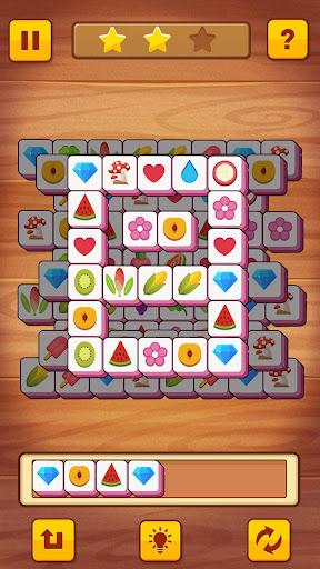 Triple Matching - Tile Game screenshots 4