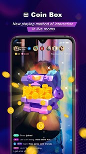 FaceCast MOD APK (Unlimited Coins, VIP) Download 8