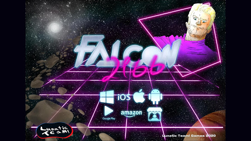 Falcon 2166  screenshots 12