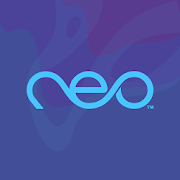neo study - confidently become fluent in English