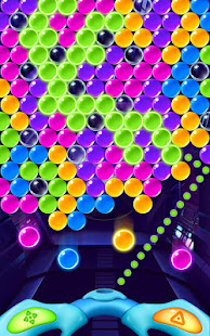 Bubble Shooter Pop and Relax