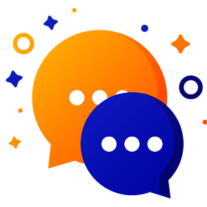 CZATeria  czat, chat online