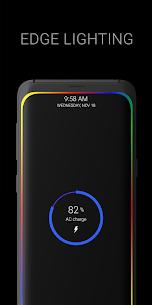 True Amps | Edge Lighting MOD (Premium) 2