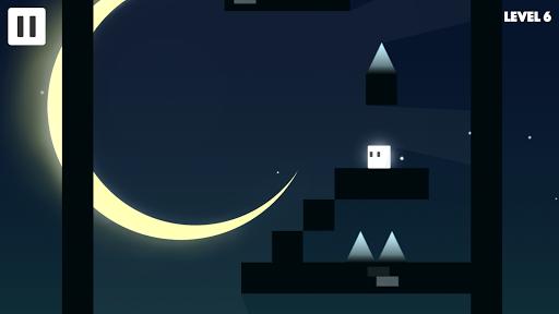 Darkland screenshots 5