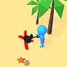 Treasure Hunt game apk icon