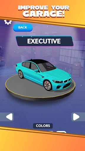 Bait Car  screenshots 4