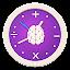 Math Tricks Workout – Math master – Brain training – Apps on Google Play