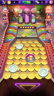 Coin Pusher 7.3 Screenshots 1