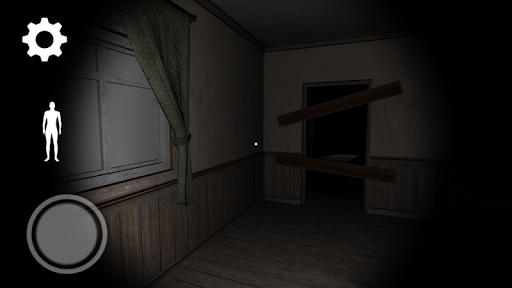 M.A.S.K   Horror game   Survival horror 1.6 screenshots 2