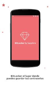 BitLocker Baixar Última Versão – {Atualizado Em 2021} 1