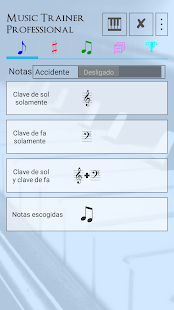 LEARN to READ MUSIC NOTES PRO
