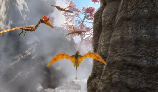 Dimorphodon Simulator 1.0.6 screenshots 10