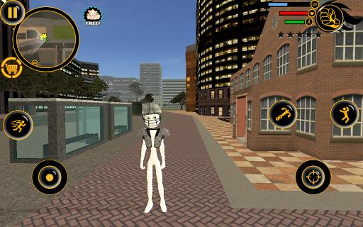 real stickman crime screenshot 1