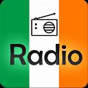 Irish Radio - Radio Ireland