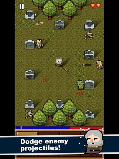Shooty Quest  screenshots 7