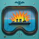 You Sunk - Submarine Torpedo Attack - Androidアプリ
