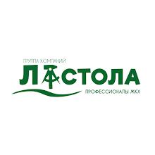 Ластола APK