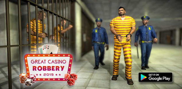 prison escape casino robbery hack