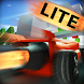 Jet Car Stunts Lite - Androidアプリ