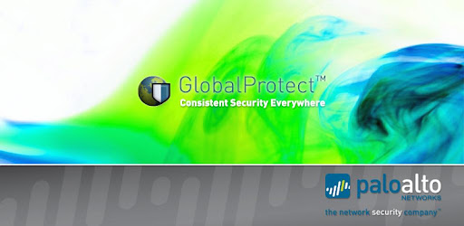 Globalprotect download alto palo GlobalProtect Download