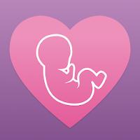 AMMA Pregnancy Tracker & Baby Due Date Calculator