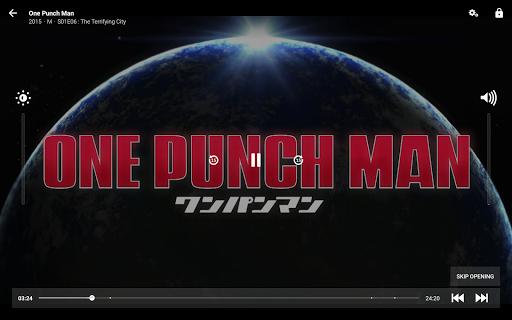 AnimeLab - Watch Anime Free 2.7.1 Screenshots 22