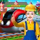 Build Railway Track & Station para PC Windows