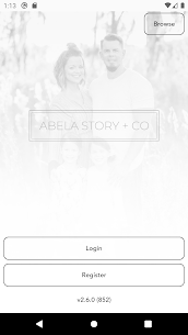 Abela Story + Co For Pc   How To Install (Windows 7, 8, 10, Mac) 1