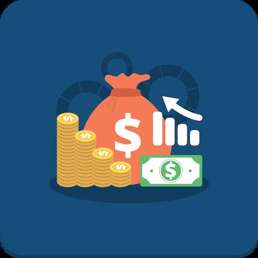 Câștigă bani din promovare online cu Profitshare!