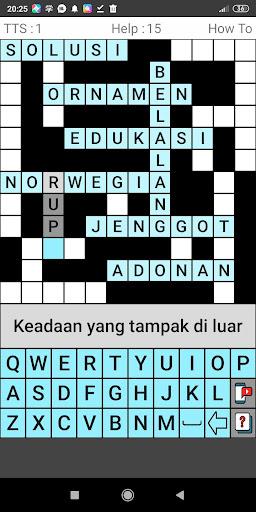 TTS Indonesia 1.10 screenshots 1