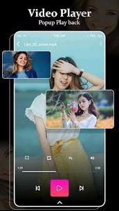 SX Video Player – Ultra HD Video Player 2021 2