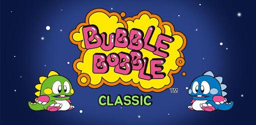 Farm Bubbles Bubble Shooter în App Store