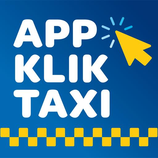 App Klik Taxi