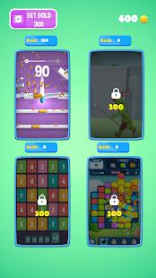 GameBox 1.2 screenshots 1