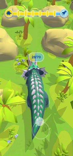 Hyper Evolution screenshots 9