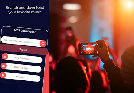 Mp3Juice – Mp3 Juices Music Downloader Apk Download NEW 2021 3