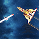 Download Galaxy Fighter For PC Windows and Mac