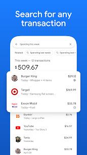 Google Pay Apk Download (GPay) Latest Version 8