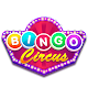 Bingo Circus para PC Windows