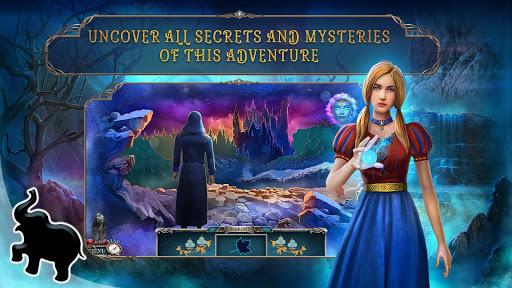 Royal Detective: The Princess Returns 1.0.1 screenshots 1