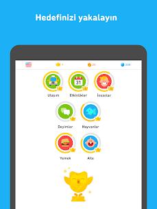 Duolingo Plus Apk indir Premium Sürüm**2021** 10
