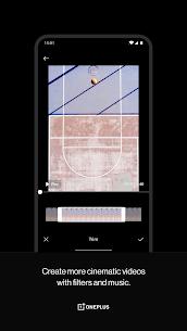 OnePlus Gallery MOD (Premium/Unlocked) 5