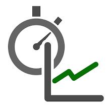 タイムスコア icon