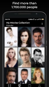 My Movies Collection 2