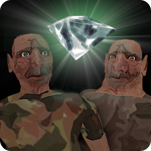 Baixar The Twins para Android