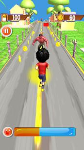 Shiva Adventure Game 1.1.0 screenshots 4