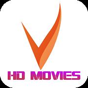 Super Movies HD 2021
